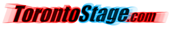 TorontoStage.com