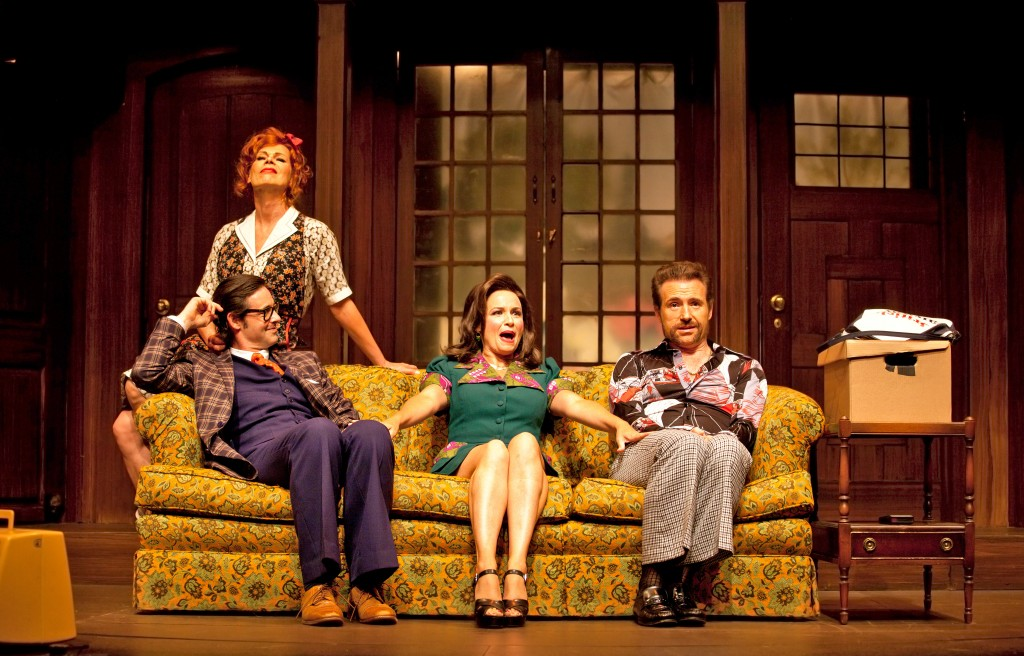noises-off-review-pic