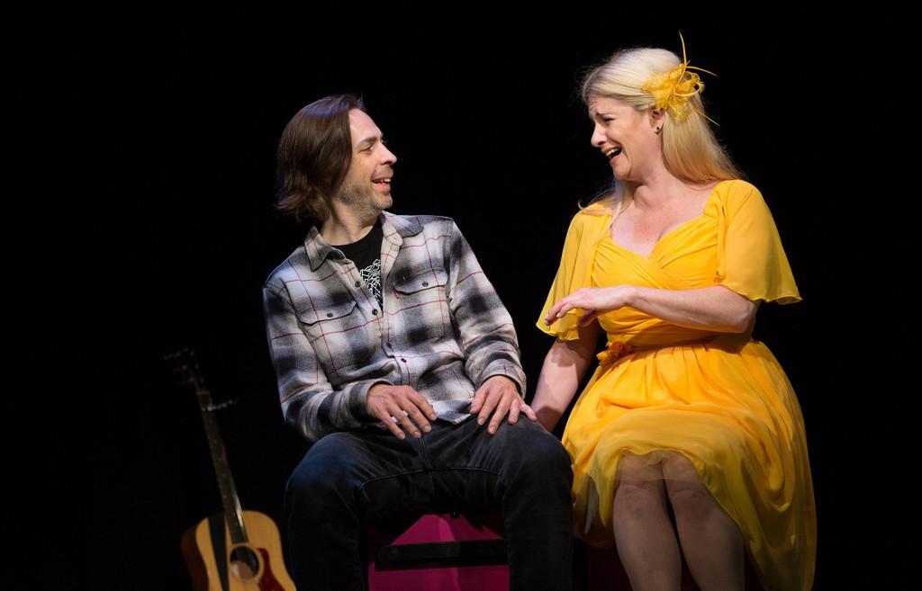 Midsummer, Tarragon Theatre