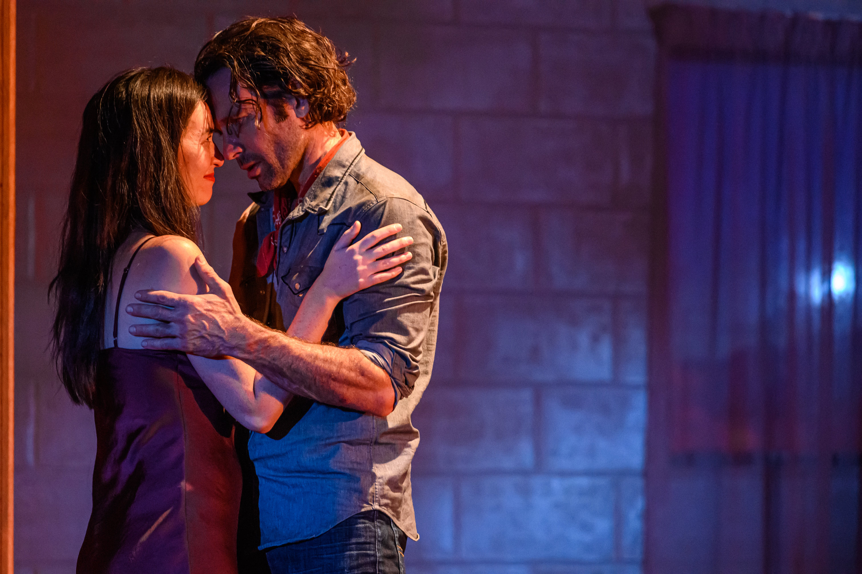 Fool For Love - Resized Review Pic